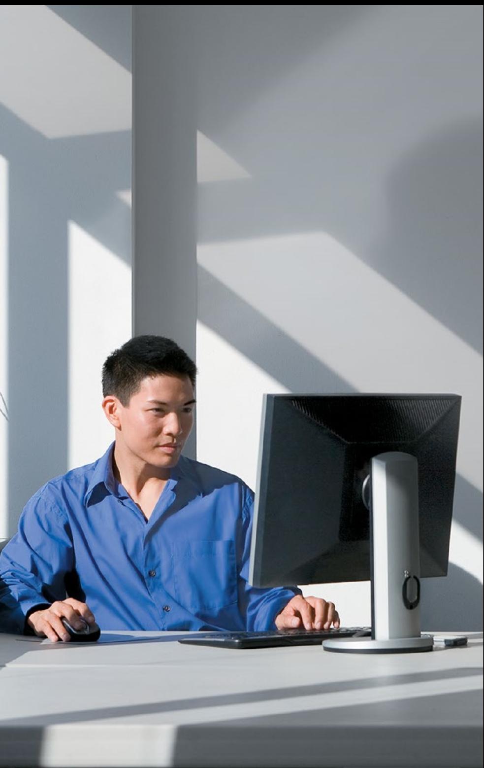 SharePoint Online Plan 1