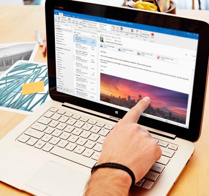 Office 365 Enterprise E5 bez konferencji PSTN