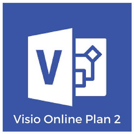 visio online plan 2 office 365 dla firm
