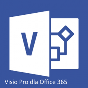 VisioProdlaOffice365