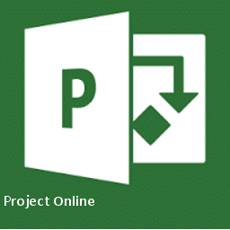 projectOnline