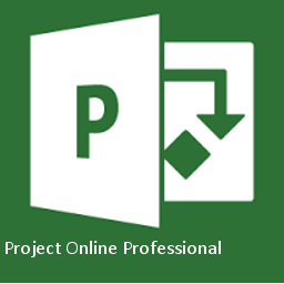 projectonlineprofessional