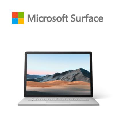 surface-book-3-prod