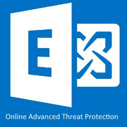 exchange256x256online-advanced-threat-protection