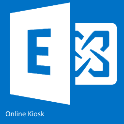 exchange256x256online-kiosk