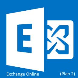 exchangeP2