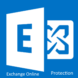 exchangeprotection