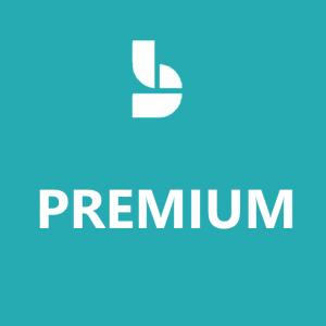 pakiet_premium