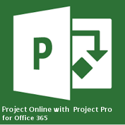 projectpro-withprojectonline